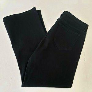 NYDJ Bootcut Mom Jeans 14WP